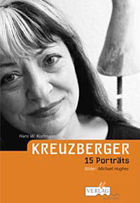 KREUZBERGER | ISBN 3-9809951-0-0